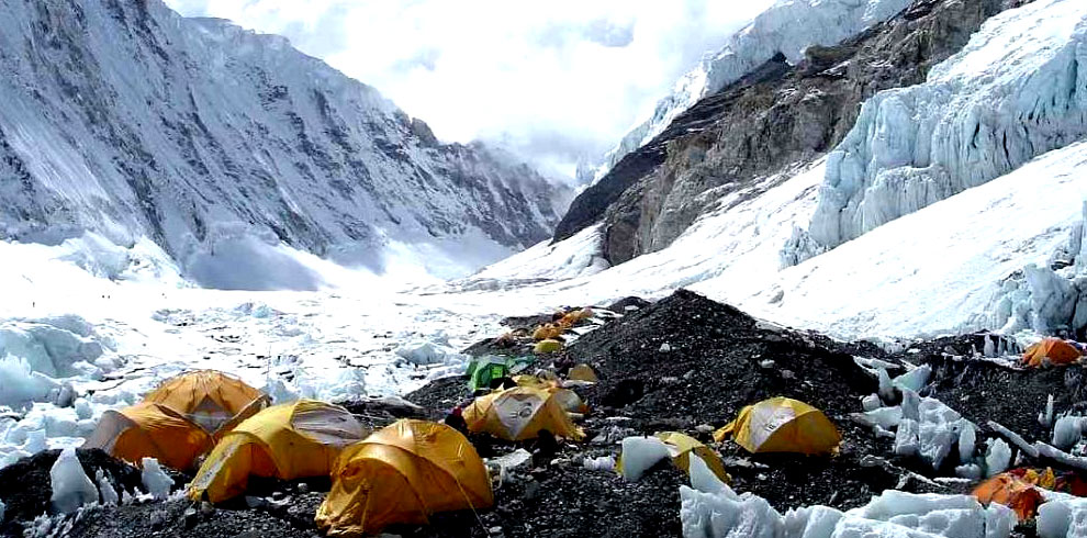 chola-pass-everest-base-cam