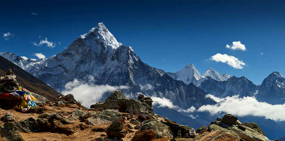 everest-three-high-pass
