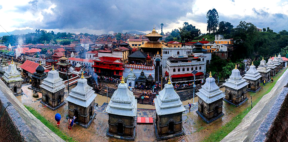 nepal-cultural-tour
