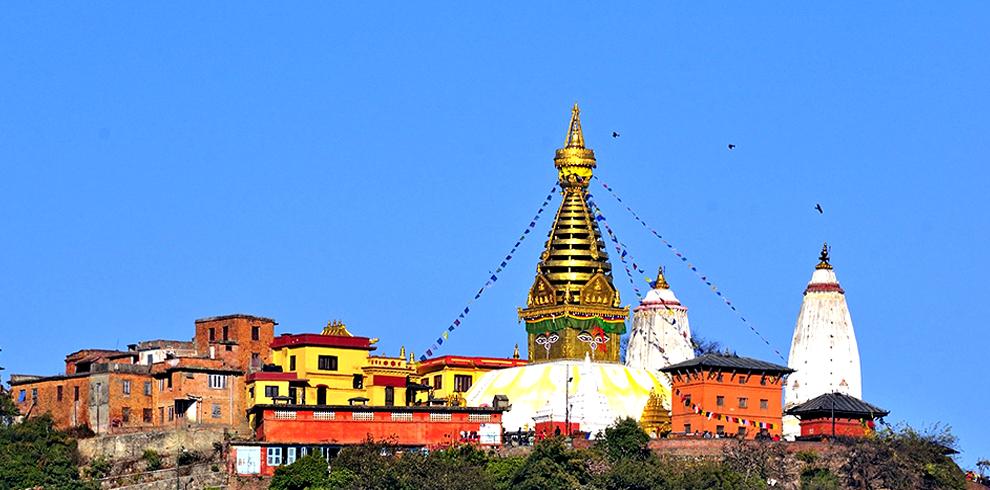 nepal-cultural-tour1