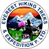 Everest Hiking Treks and Expedition