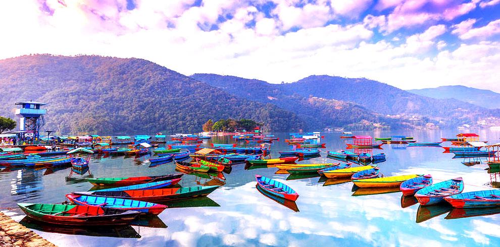 nepal-honeymoon-tour