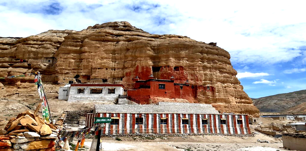 upper-mustang-photography-3